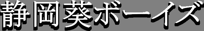 静岡葵ボーイズ